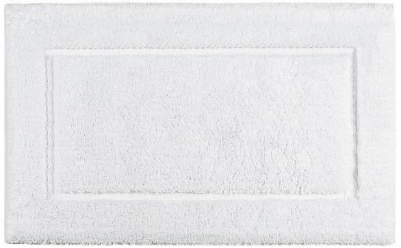 Коврик Kassatex Classic Egyptian White CER-630-W коврик для ванной kassatex classic egyptian natural 61 101 см