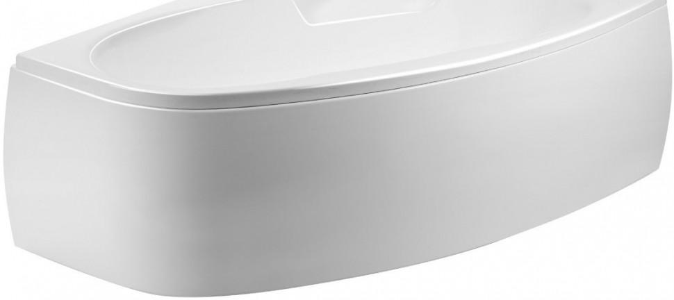 Панель фронтальная 160 см R Excellent Aquaria Comfort OBEX.AQP16WH велоэргометр horizon comfort r viafit
