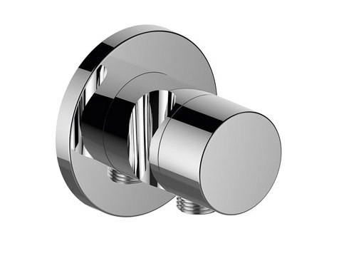 Запорный вентиль на 2 потребителя Keuco IXMO 59557010201