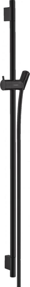 Душевой гарнитур Hansgrohe Unica S Puro 28631670 душевой набор гарнитур argo 101