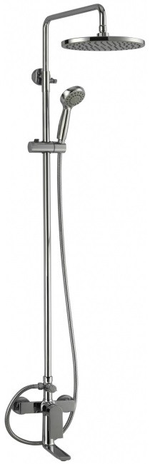 Душевая система Kaiser Linear 59182