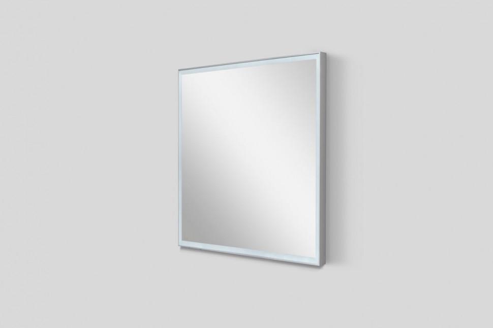 Зеркало 61х70 см Am.Pm Spirit V2.0 M70AMOX0601SA цена