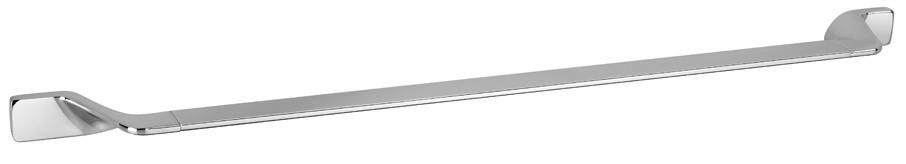 Полотенцедержатель 60 см Novella City CT-11211 фото