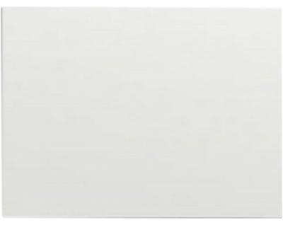 Боковая панель YOU P 85 с креплением Ravak CZ01110A00 боковая панель riho 80 c креплением p08300500000000