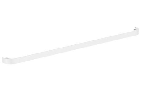 Ручка белый глянец Ideal Standard Tonic II R4359WG фото