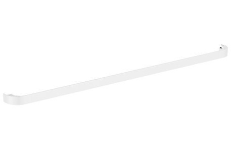 Ручка белый глянец Ideal Standard Tonic II R4359WG