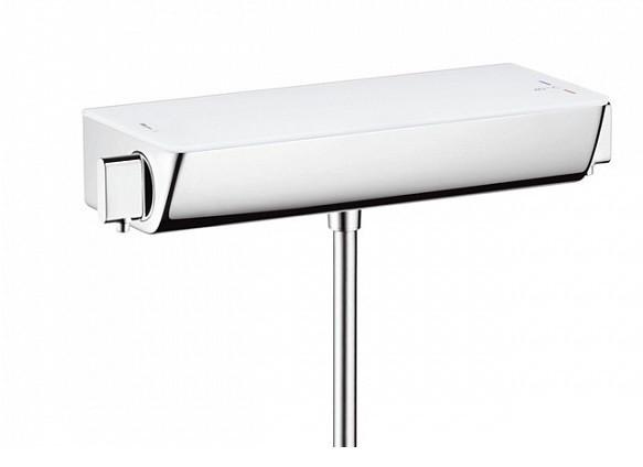 Термостат для душа Hansgrohe Ecostat Select ВМ-Renovation 13111400