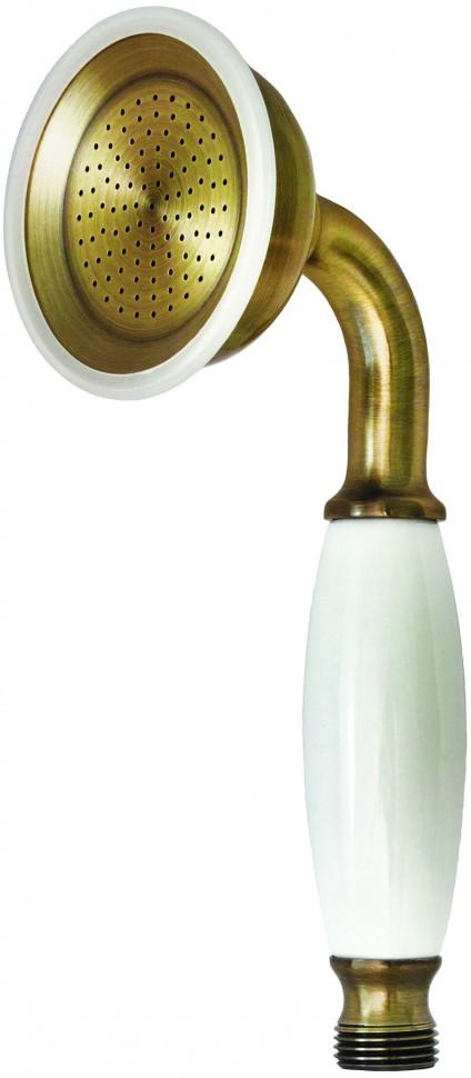 Душевая лейка Elghansa Hand Shower MR-05-Bronze цены