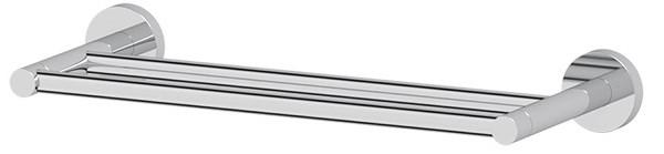 Полотенцедержатель 40 см Artwelle Harmonie HAR 029 недорого