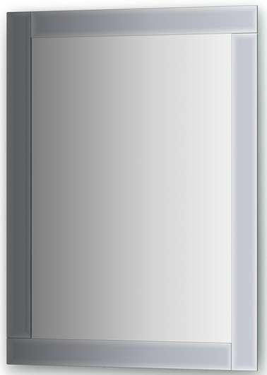 Зеркало 60х80 см Evoform Style BY 0830 все цены