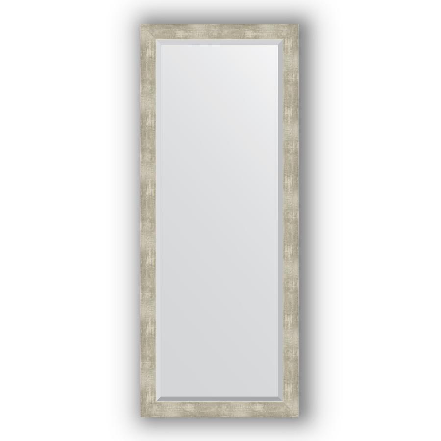 Зеркало 61х151 см алюминий Evoform Exclusive BY 1189 зеркало 51х111 см алюминий evoform exclusive by 1149