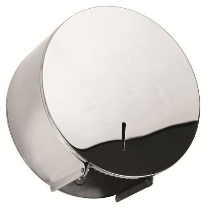 Держатель туалетной бумаги Bemeta Hotel Equipment 125212051 цена и фото