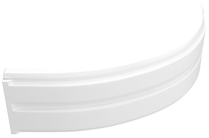 Панель фронтальная 150 R/L Bas Алегра E00001 цена и фото