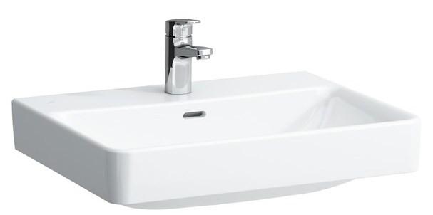 Раковина 60 см Laufen Pro S 8109630001041