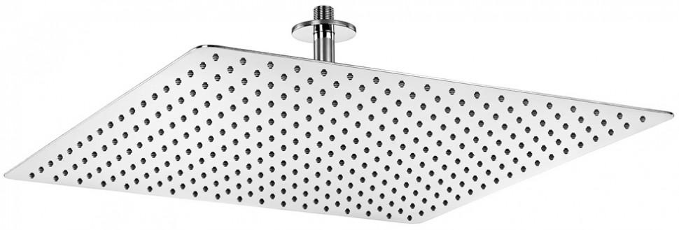 Верхний душ 500 мм E.C.A Shower Heads 102145017 elghansa shower head cer 05 верхний душ