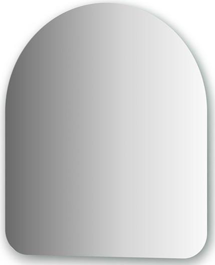 Зеркало 60х70 см Evoform Primary BY 0016