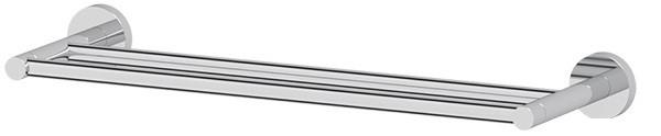 Полотенцедержатель 50 см Artwelle Harmonie HAR 030 недорого