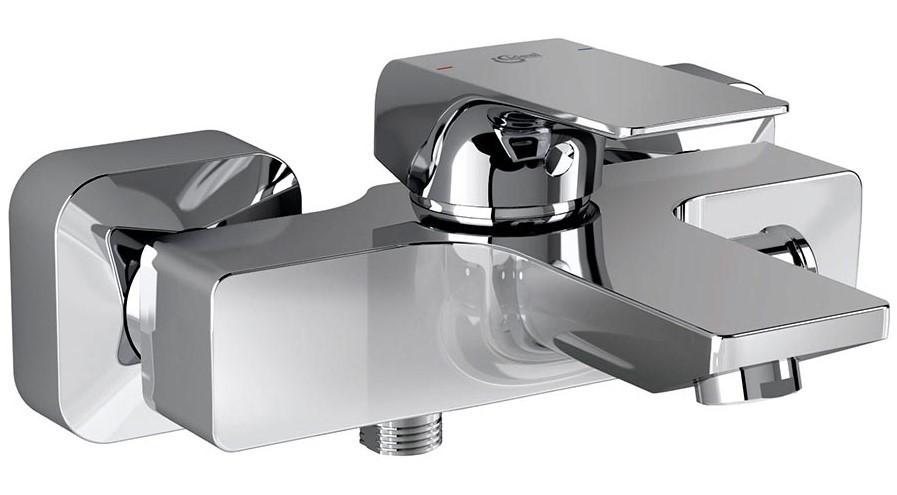 Смеситель для ванны Ideal Standard Strada A5848AA ideal standard strada a5848aa a5848aa