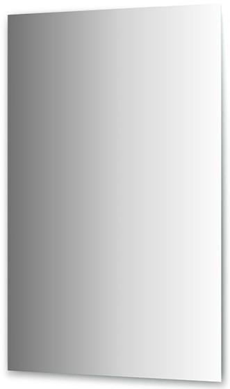 Зеркало 100х160 см Evoform Standard BY 0260
