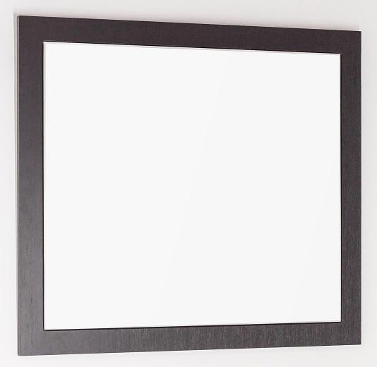 Зеркало 80х70 см венге Style Line Сакура LC-00000071