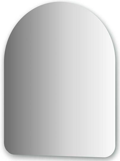Зеркало 70х90 см Evoform Primary BY 0022