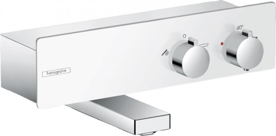 Термостат для ванны Hansgrohe ShowerTablet 13107400