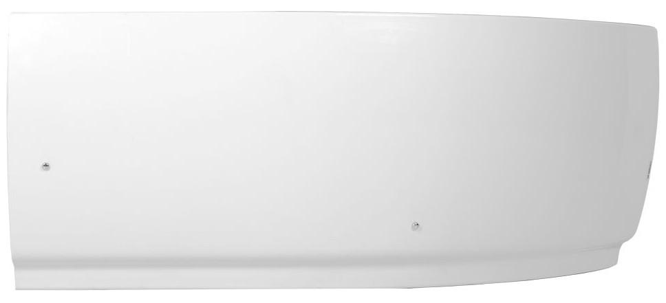 Панель фронтальная Aquanet Sarezo 160 L 00187429 фронтальная панель santek монако 160 см 1wh112078