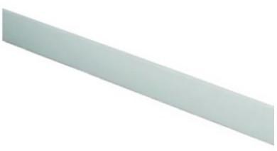 Панель фронтальная 160 см Kolpa San Flamenco фронтальная панель vagnerplast 160 см vppa16002fp2 01