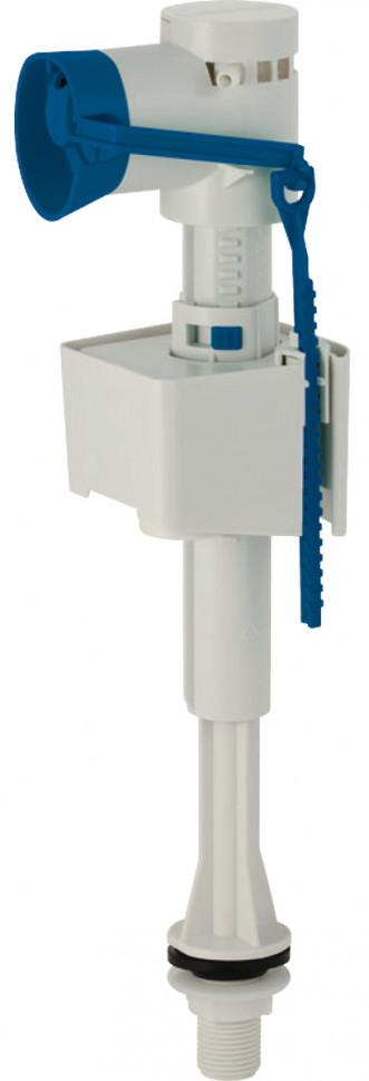 Впускной клапан 1/2 подвод воды снизу, тип 340 Geberit 136.732.00.1 geberit impulsbasic330 впускной клапан 1 2 подвод воды сбоку запасной 136 724 00 1