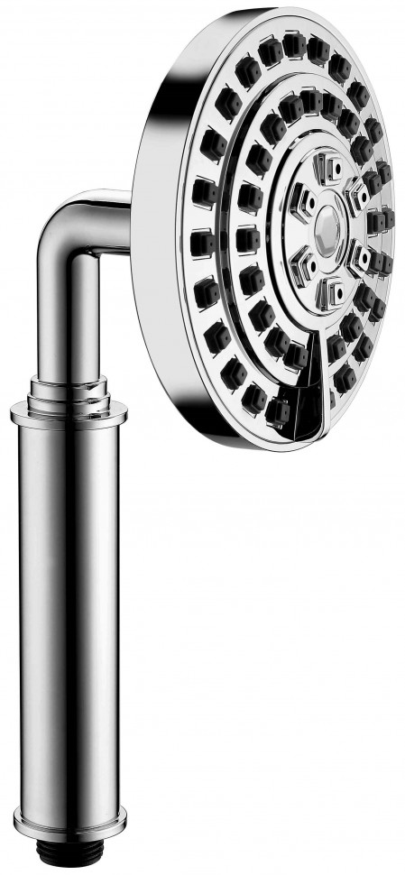 Душевая лейка Elghansa Hand Shower MR-073-Chrome