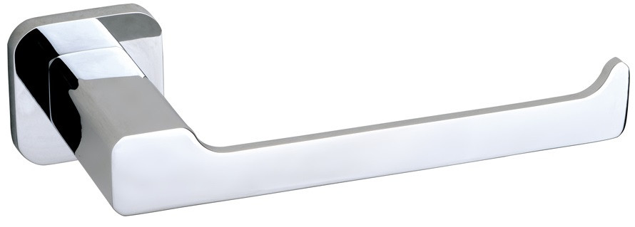 Фото - Держатель туалетной бумаги Novella Elegante EL-03111 держатель туалетной бумаги novella imperiale im 04111 хром