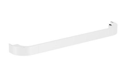 Ручка белый глянец Ideal Standard Tonic II R4355WG фото
