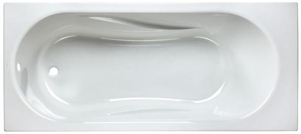 Акриловая ванна 170х75 см Sanindusa Aveiro 8031000000