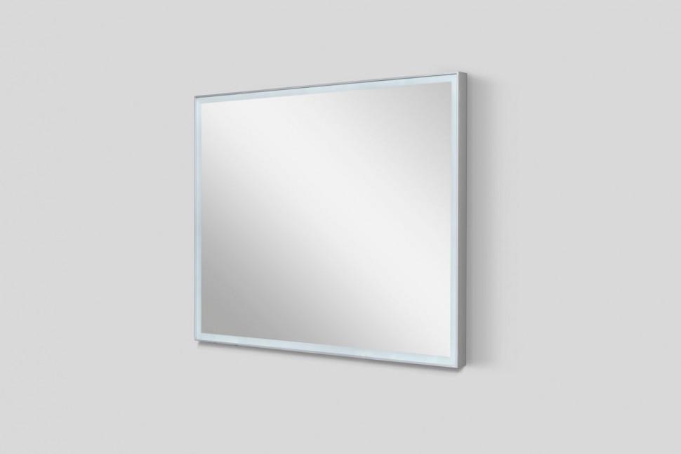 Зеркало 81х70 см Am.Pm Spirit V2.0 M70AMOX0801SA