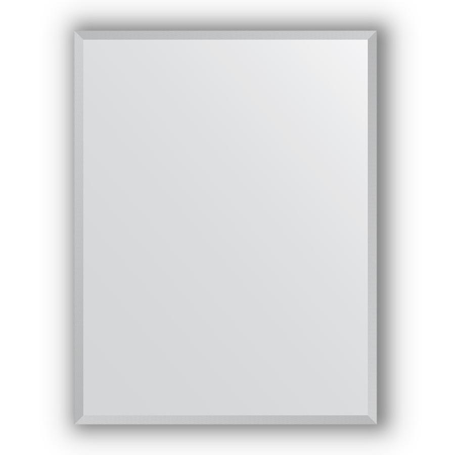 цена на Зеркало 66х86 см сталь Evoform Definite BY 1034