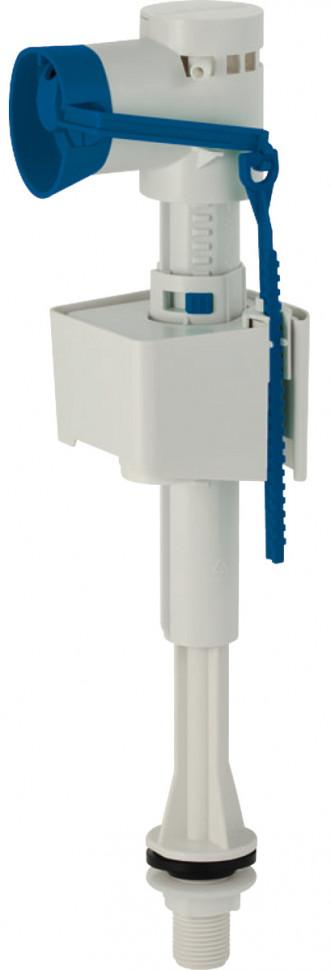 Впускной клапан 3/8 подвод воды снизу, тип 340 Geberit 136.731.00.1 geberit impulsbasic330 впускной клапан 1 2 подвод воды сбоку запасной 136 724 00 1