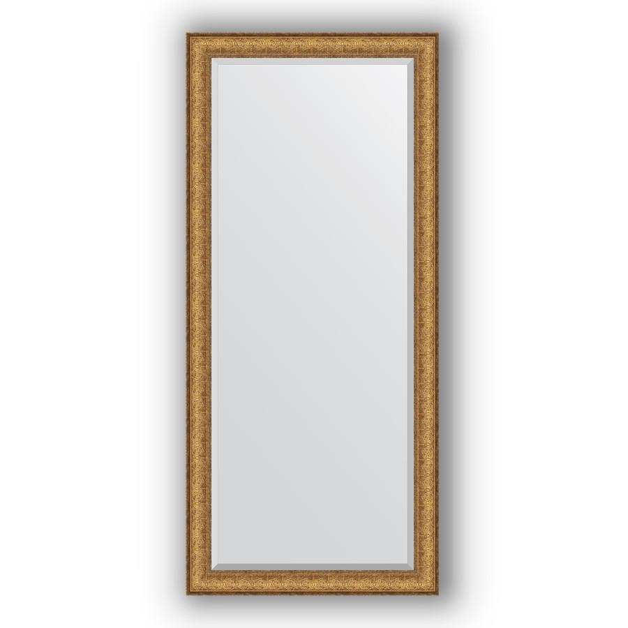 Зеркало 74х164 см медный эльдорадо Evoform Exclusive BY 1303
