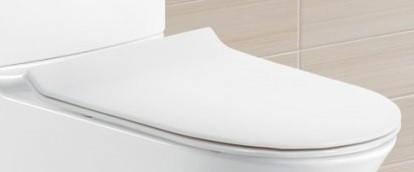 Сиденье для унитаза с микролифтом BelBagno Vella BB2011SC сиденье для унитаза belbagno deluca плавное закрывание bb2011sc