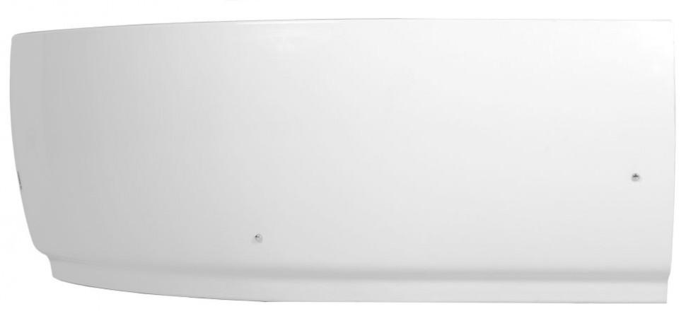 Панель фронтальная Aquanet Sarezo 160 R 00187431 фронтальная панель santek монако 160 см 1wh112078