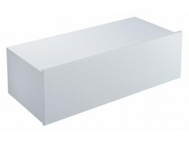 Jacob Delafon Formilia EB1017-HU-HU Тумба (белый бриллиант)