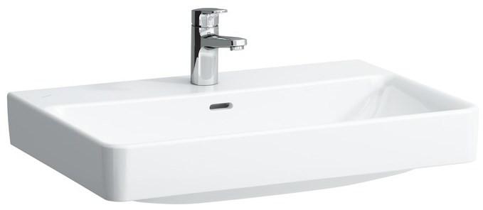 Раковина 70 см Laufen Pro S 8109670001041