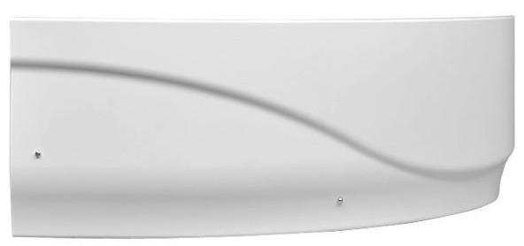 все цены на Панель фронтальная Aquanet Mayorca 150 L 00161969 онлайн