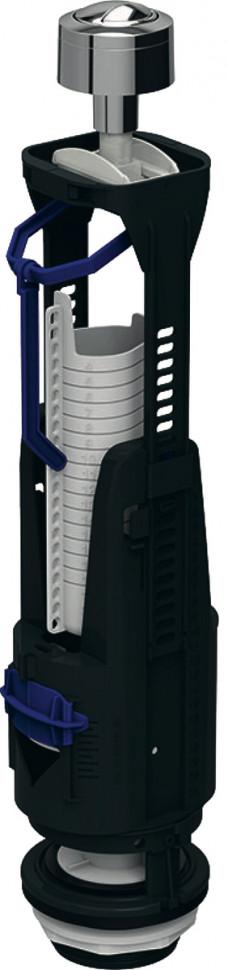 Сливной клапан, тип 240 Geberit 136.912.21.2
