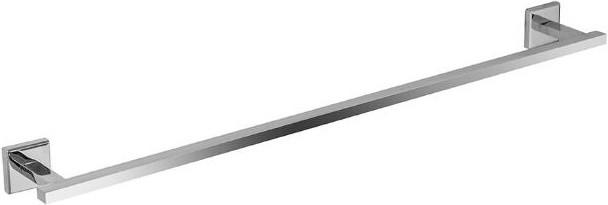 Полотенцедержатель 60 см Milardo Labrador LABSM10M49 полотенцедержатель 60 см milardo volga volsm10m49