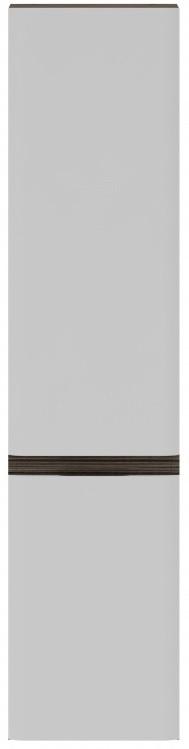 Пенал подвесной белый глянец/венге R Am.Pm Bliss L M55CHR0341VF puky r 03 l red