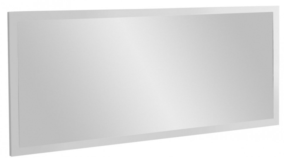 Зеркало с подсветкой по периметру 140*65 см Jacob Delafon Escale EB1446-NF зеркало с подсветкой 50 65 см jacob delafon presquile eb1107 nf