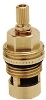 цена на Кранбукса керамическая универсальная Vidima B964636NU