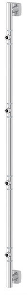 Штанга для 4-х аксессуаров FBS Esperado ESP 076 недорого