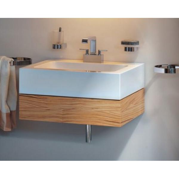 65 keuco edition 300 30362009100 74 200. Black Bedroom Furniture Sets. Home Design Ideas