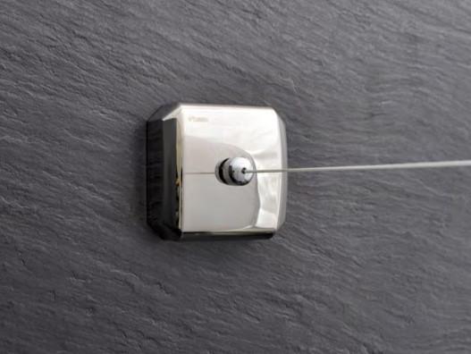 Веревка для белья 3 м Fixsen Hotel FX-31025 фото